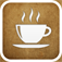 Find a Coffee Shop - Locate Your Nearest Cafes
