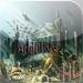 Atlantide HD