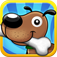 Dog House Top Adult Puzzle - by Best Addicting Free Games