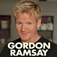 Gordon Ramsay Cook With Me