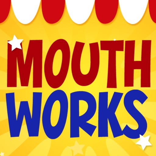 MouthWorks