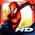 Spider-Man: Total Mayhem HD (AppStore Link)