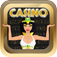 A Casino Of Ra — Free Pharaoh's Slots and Big Gambling Games