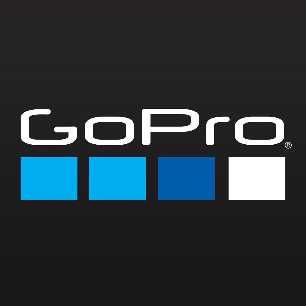 GoPro App
