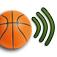 College Basketball Radio & Live Scores!